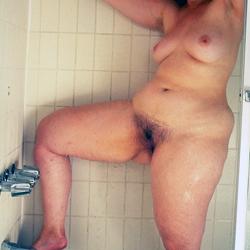 Frau sucht Mann für Erotiktreffen